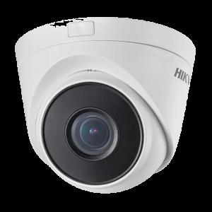 دوربین هایک ویژن DS-2CD1323G0-I