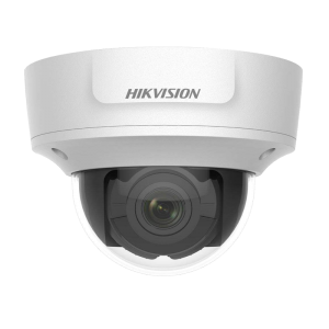 دوربین هایک ویژن DS-2CD1723G0-I3
