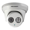 دوربین هایک ویژن DS-2CD2322WD-I3