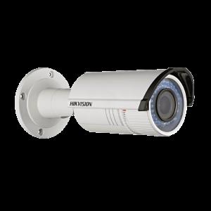 دوربین هایک ویژن DS-2CD2632F-I