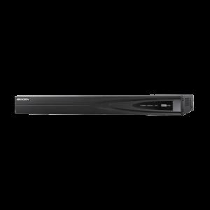 هایک ویژن DS-7604NI-Q1