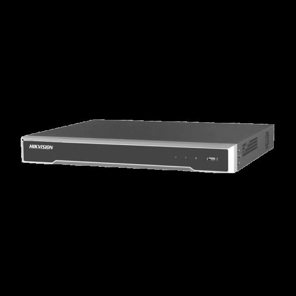 هایک ویژن DS-7616NI-Q2, DS-7616NI-Q2/16P