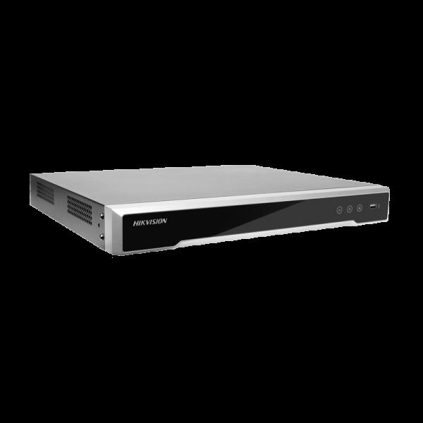 هایک ویژن DS-7616NI-Q2