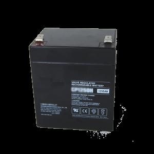 باتری ۱۲ ولت 4٫5 آمپر